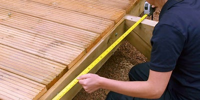 49.How-To-Build-A-Raised-Deck-Finishing-the-steps-Step-1.jpeg