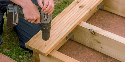 41-How-To-Lay-A-Deck-Laying-the-Deck-Boards-Step-1.jpeg