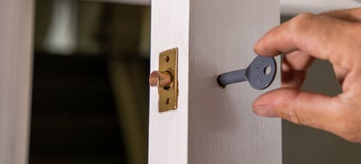 27How-To-Fit-Door-Locks-Security-Bolt-7.jpeg