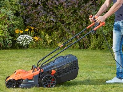 corded-mowers.jpg