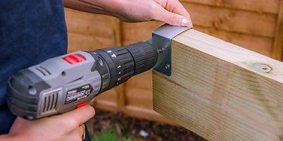 30.How-To-Lay-A-Deck-Adding-Internal-Joists-Step-4.jpeg
