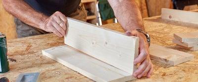 24.Building_bracket_box.jpeg