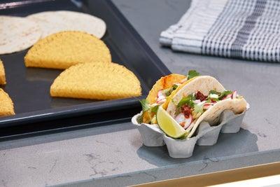 Wickes_Unlocking_A_Kitchen_Tacos_12233.jpg