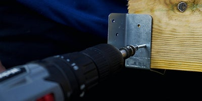 11.Drilling.jpeg