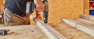 28.Drilling_timber.jpeg