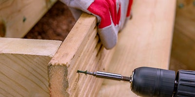 51.How-To-Build-A-Raised-Deck-Finishing-the-steps-Step-3.jpeg