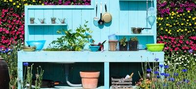 Outdoor_kitchen2.jpeg