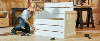 34.Constructing_radiator_bench.jpeg