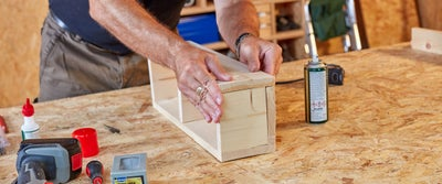 27.Assembling_bracket_box.jpeg