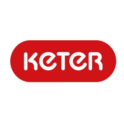 Brand_04_Keter.png