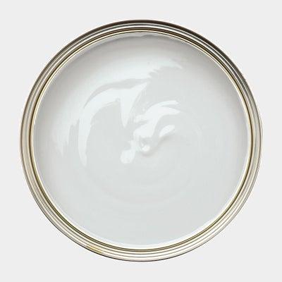 Cornflower White