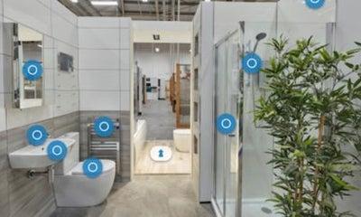 060121_online_shoroom_tour_bathrooms.jpeg