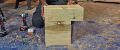 Step27_assembling_stools.jpeg