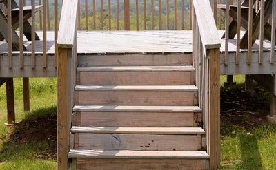 Decking_steps.jpg