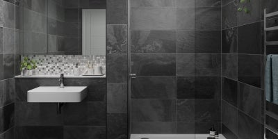 Tiles Buying Guide