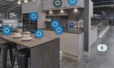 Kitchens-ShowroomTour-Desktop.png