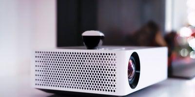 built_in_speakers_ABC_entertaining_outdoors.jpg
