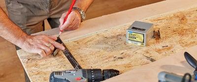 12.Measuring_timber.jpeg