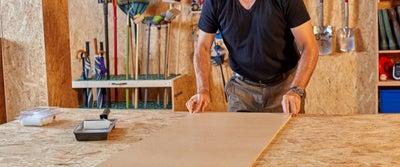 3.Sticking_plywood_together.jpeg