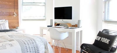 1.Home_office.jpeg