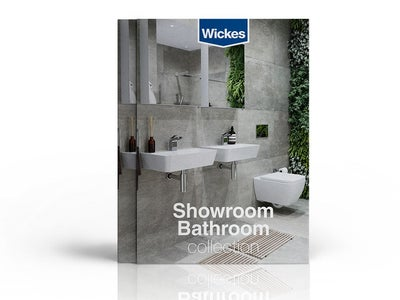 101220-2020-BathroomBrochure-1000x1000.jpeg