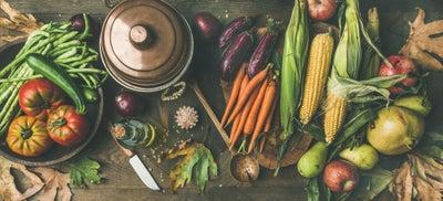 Autumn_Vegetables.jpeg