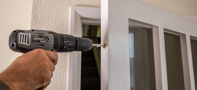 22-How-To-Fit-Door-Locks-Security-Bolt-2.jpeg