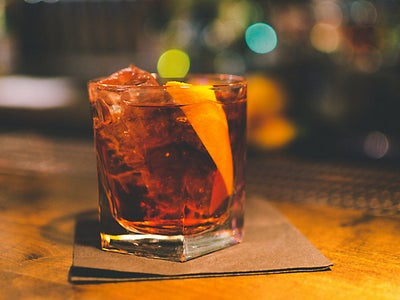 Old_fashioned_cocktail_on_table.jpg