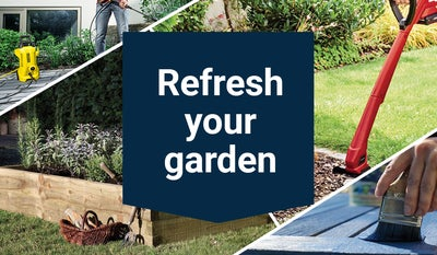 16321-RefreshYourGarden-Tier2.png