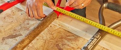 4.Measuring_toolrack.jpeg