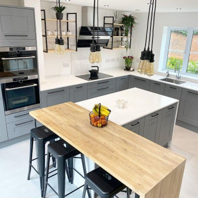 customer-kitchen-gallery-6.jpeg