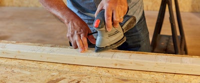 11.Sanding_timber.jpeg