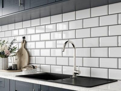 ceramic-tiles.jpg