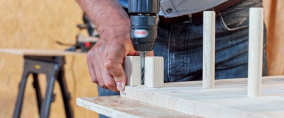 30._Drilling_hole_using_drill_jig.jpg