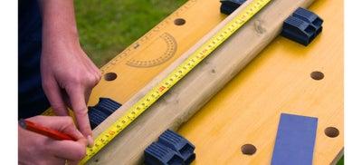 10.Measuring_decking.jpeg