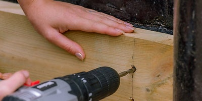 14-How-To-Lay-A-Deck-Adding-A-Wall-Plate12.jpeg