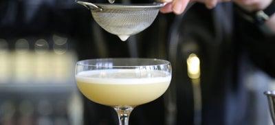 Daiquiri_cocktail.jpeg