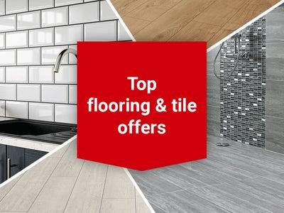 190321-Tiles-Flooring-DIY-4_3.png