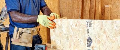 13.Screwing_timberboard.jpeg