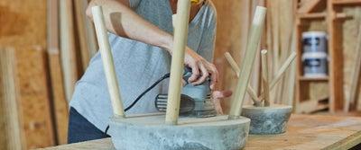 24.Building_concrete_stools.jpeg