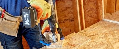 31.Drilling_timber.jpeg
