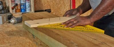 Step20_Measuring_Timber.jpeg
