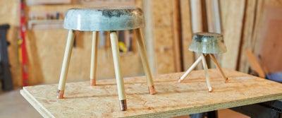 4.Concrete_stools.jpeg