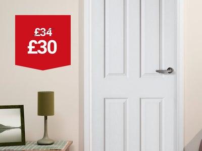 210921-October-Doors-Stirling-Tier3.png