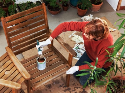 Treating_Exterior_Timber.jpeg