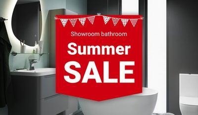 070721-Bathrooms-SummerSale-Tier2.png
