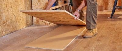 4.Constructing_plywood.jpeg