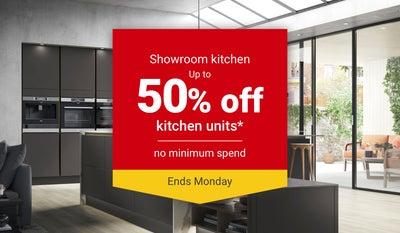 090821-50_KitchenUnits-Sale-ENdDateMonday-Tier2.png
