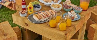 61_Food_on_sleeper_Table.jpeg
