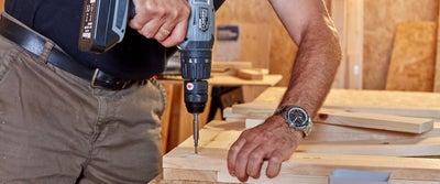 14.Drilling_timber.jpeg
